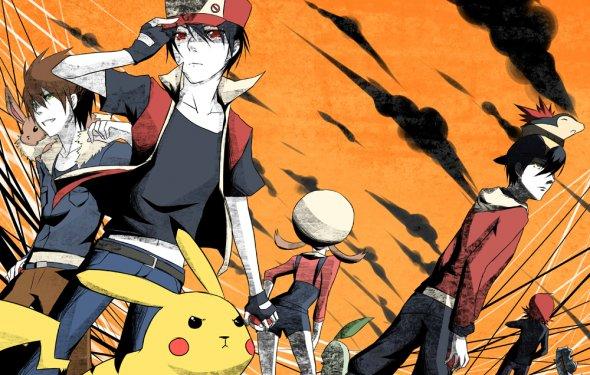 Pokémon.full.1438282