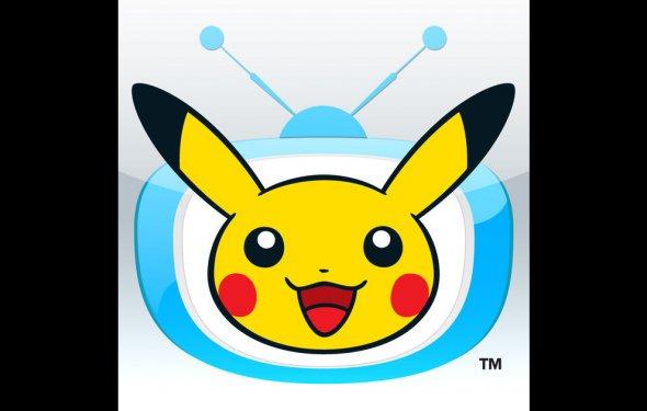 Pokémon TV on the App Store